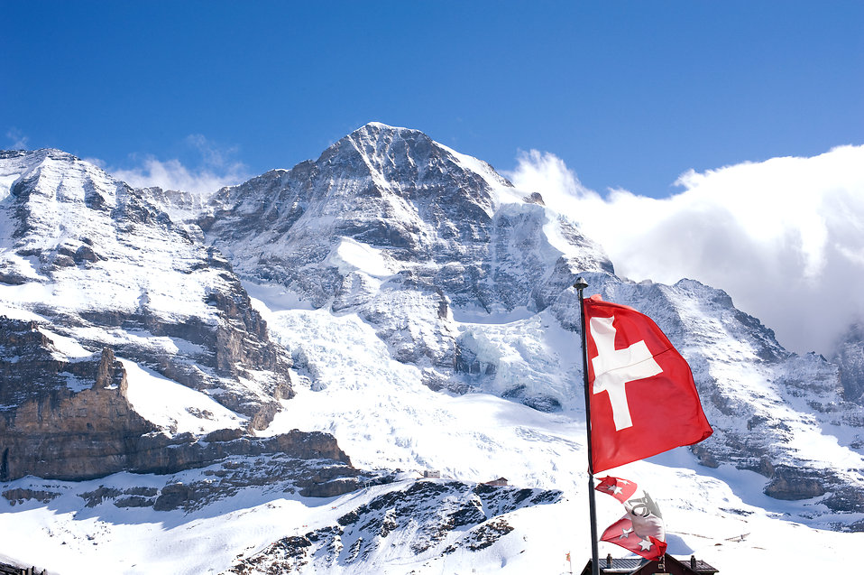 Brexit: The Brits will need a whole new mindset if they wish to adopt the Swiss model